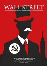Wall Street et la révolution bolchevique (occasion)