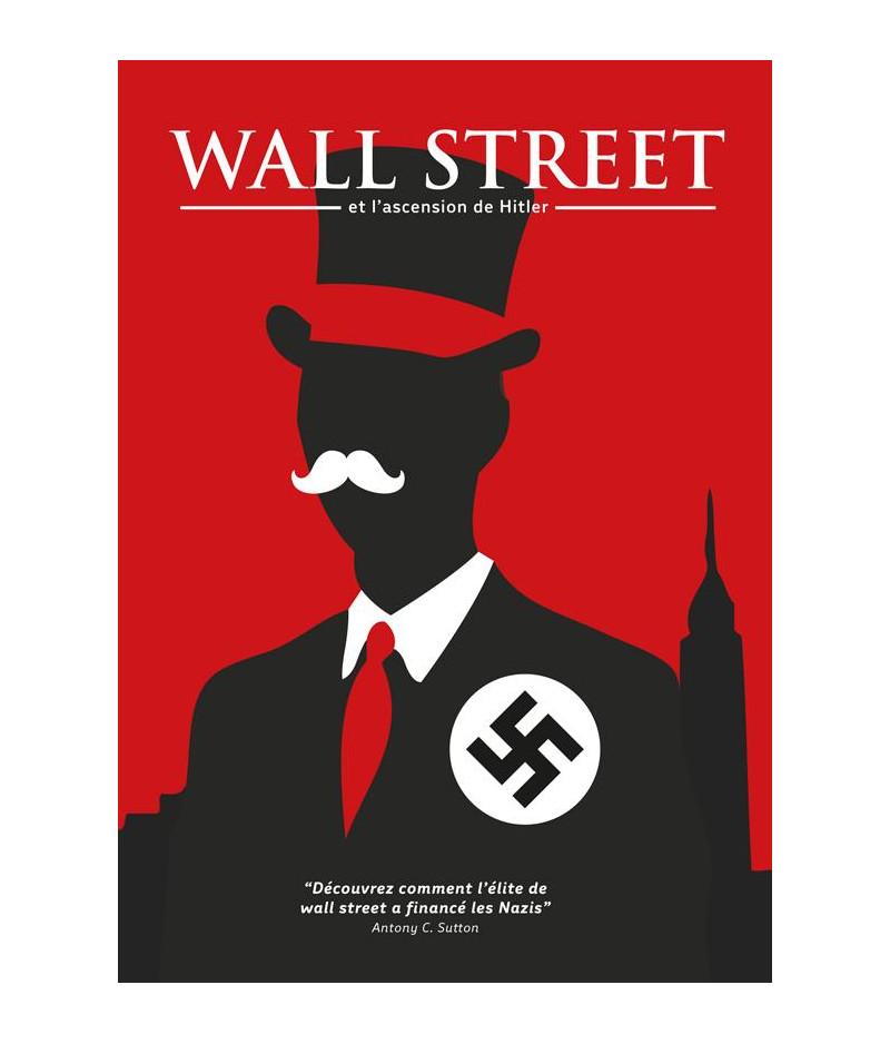 Wall_Street_et_l_4ffdeaf12d964.jpg