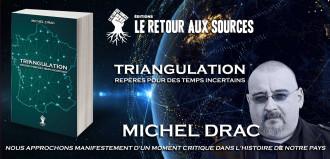 Triangulation - Repères pour des temps incertains: Nouvelle édition
