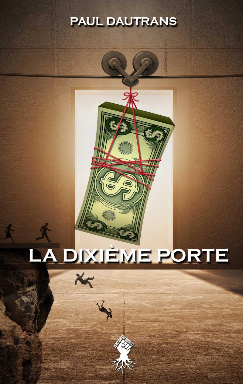 La Dixième Porte: Nouvelle édition