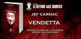 Vendetta: Nouvelle édition
