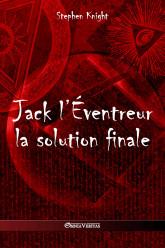 Jack l'Éventreur – la solution finale