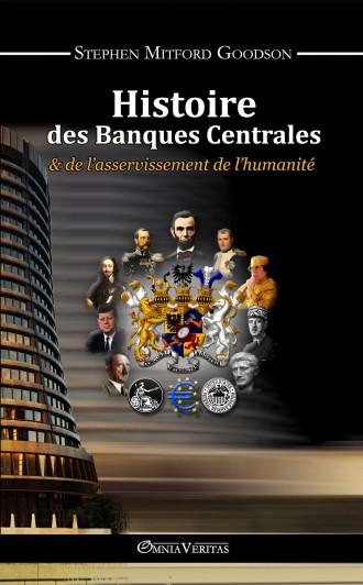 Histoire des Banques...
