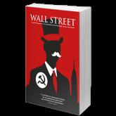 Wall_Street_et_l_4ffdf07626e9b.jpg