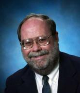Joseph Tainter